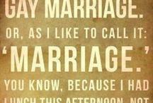 True Story, Bro. / by Marcia Erickson