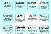 I ♡ Design Thinking + ...