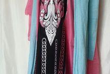 pakistaanse fashion