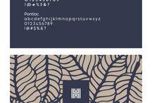 logo..branding