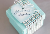 Wedding ideas  / Here you can pin anything related to weddings: wedding dresses, engagement rings, wedding bouquets, shoes, accesories, moments, photographies, decor etc.