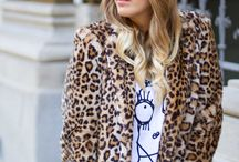 Quipster Style. / Style inspirations.
