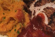 Myrtle Beach Restaurants to Visit