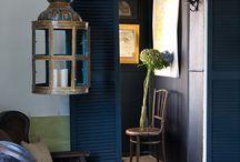 sibella court interior designer