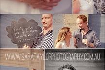 photog::engagement