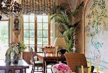 garden room valentino chateau
