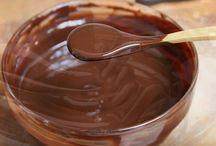 csokimaz