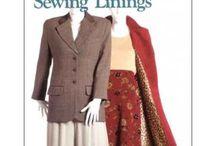 materiaal voor naaien