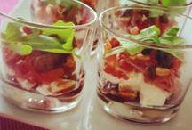 glas borden