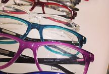 Colors / by eyeglasses.com