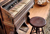 I love music ;)