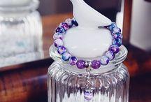 karmeleiro jewelery