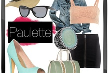 JustFab / Like my shoes and bags use this link to sign up! http://www.justfab.com/invite/651676/