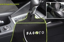 Le concept Bagoto