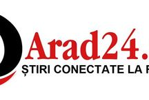 Arad24