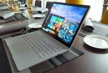 À la une, Bons plans, Surface, Acheter le Surface Book, Bon plan, gratuit, Microsoft, Offre, Remise, Surface Book, Windows 10