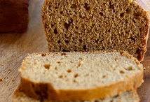 Recipes | Breads
