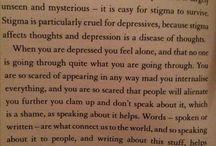 book excerpts