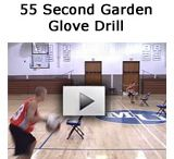 B-Ball skill page / by Trent Amphibious Rv Brew