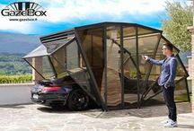 Gazebox