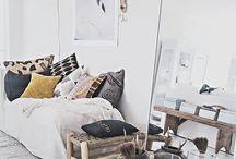 Home Decore/ Storage