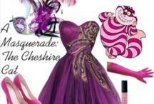Dress for lia