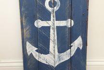 laivat ja meri