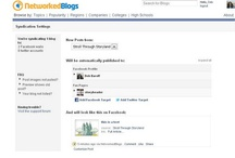 Etsy: Helpful Links for Sellers / by Rose Clearfield