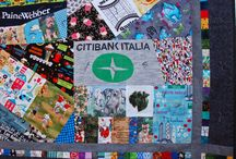 Our LIFE Quilts