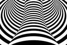 Il·lusió optica
