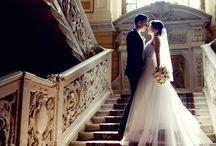 Kirche am Tag der Hochzeit / Sind Sie auf der Suche nach Informationen über kirchliche Trauung? Dann sind Sie hier genau richtig!  Auf Moderne Hochzeit erfahren Sie bei Ratgebern im Bereich Kirche mehr.