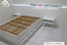 projetoCama