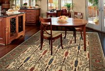 rugs / Rug Gallery has rugs for all tastes and all prices! Come check out our rugs today and pick your favorite! We also offer rug cleaning and rug pads.