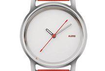 Jam Tangan Original / Koleksi gambar jam tangan original yang keren sebagai rujukan jika sedang mencari jam