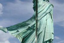 Stripping America.