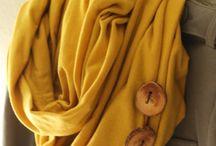 Color Mustard