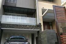 Rumah kantor 1