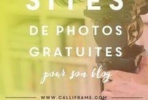 Photos gratuites