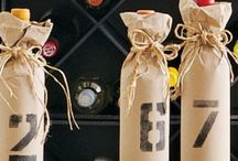 Planning a wine party?