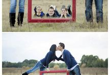 Family photo ideas