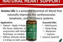 Terveys For your health