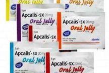 kamagra oral jelly einnahme tipps
