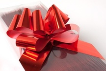 Christmas Packaging / by Barry Packaging