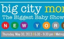 Bellini Events & Giveaways / Fun and Fabulous Events-everything Baby, nursery, and new parents essentials / by BelliniBabies