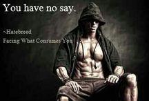 motivation / ha valamit el akarsz érni tenned is kell érte csak az nem  mindegy mit