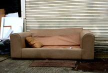 Sofa Collection Series 1