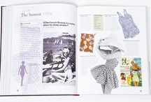 Cronology of fashion
