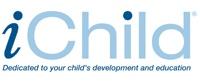 website for school / by Kristi Sutter