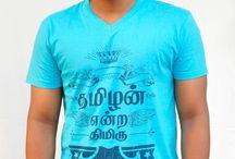 Fotachu T-Shirt