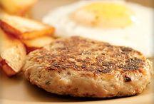 Low Cholestrol Recipes